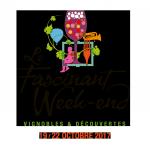 Fascinant Week-end Vignobles et Découvertes du Bugey