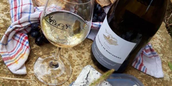 Atelier Fromages et Vins